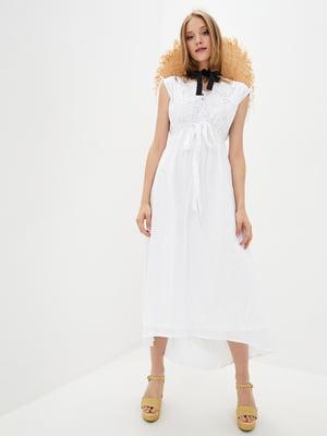 Сукня біла   5528148