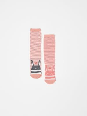 Комплект носков (2 пары) | 5536195