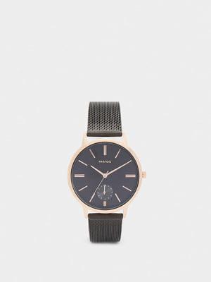 Часы наручные | 5536085