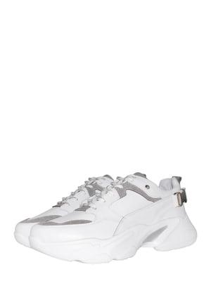 Кросівки білі | 5531449