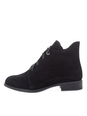 Ботинки | 5538154