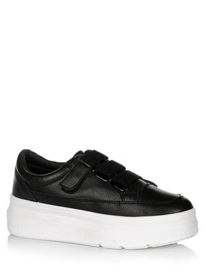 Туфлі чорні   5539262