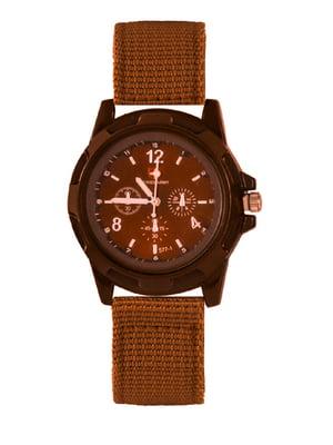 Годинник наручний    5539494