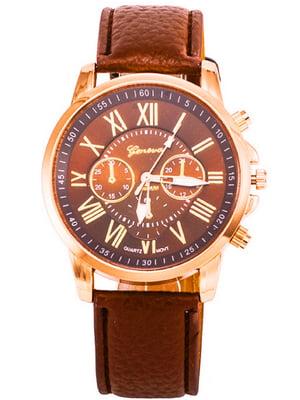 Годинник наручний  | 5539503