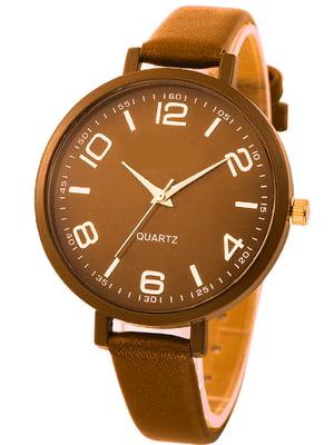 Годинник наручний  | 5539512