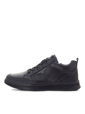 Туфли черные | 5539700