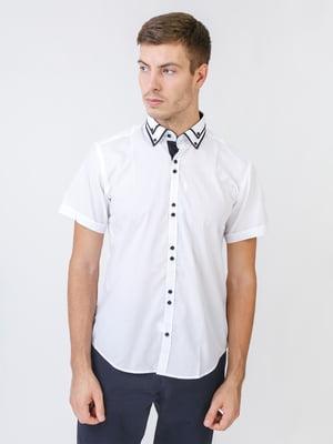 Сорочка біла | 5515743