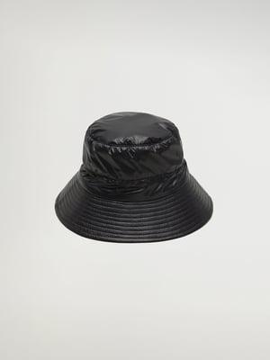 Панамка чорна | 5540144