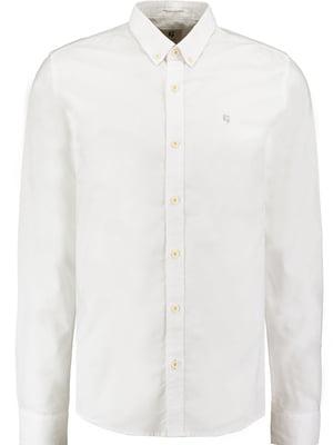 Сорочка біла   5540968