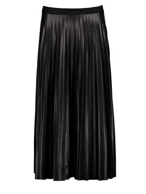 Спідниця чорна   5540993