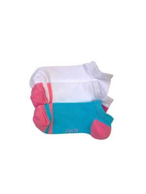 Набір шкарпеток (3 пари) | 5398882