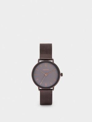 Часы наручные   5540300