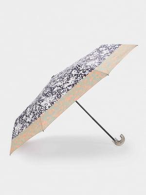 Зонт | 5540312