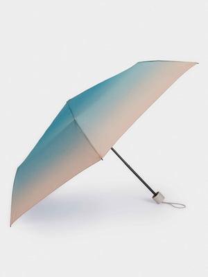 Зонт | 5540314