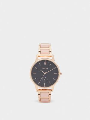 Часы наручные   5540323