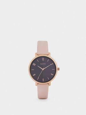 Годинник наручний | 5540336