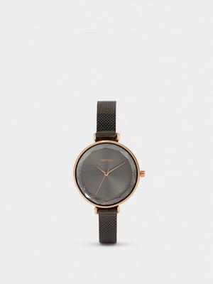 Часы наручные | 5540343