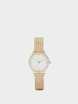 Часы наручные | 5540358