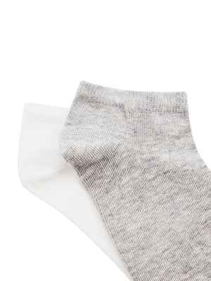 Набір шкарпеток (2 пари) | 5520711