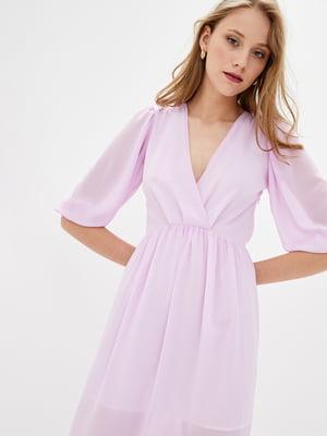 Сукня рожева | 5542478