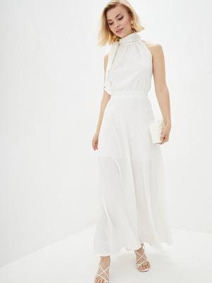 Сукня біла | 5542479