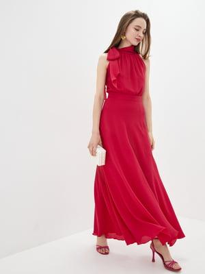 Сукня рожева | 5542481