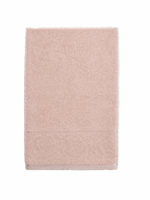 Рушник для обличчя (50х76 см) | 5531995