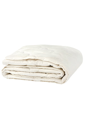 Одеяло стеганое (195х215 см) | 5532236