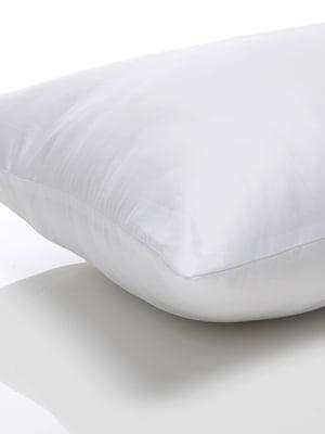 Подушка (50х70 см) | 5532336