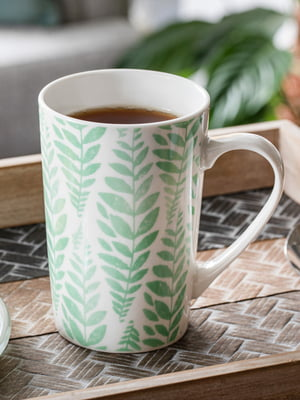 Чашка (350 мл) | 5532503