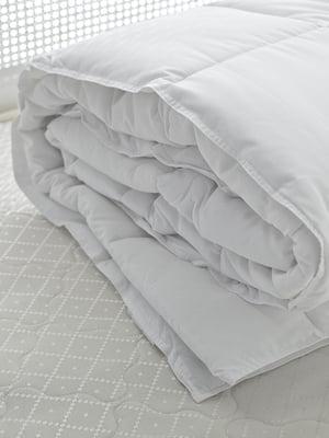 Одеяло стеганое (215х235 см) | 5532508
