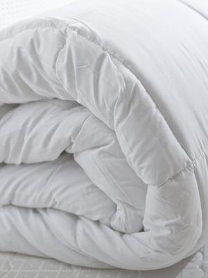 Одеяло стеганое (215х235 см) | 5532525