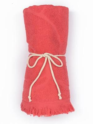 Пляжний рушник (80х150 см)   5532603