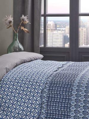 Покривало для ліжка односпальне (160х220 см)   5532668