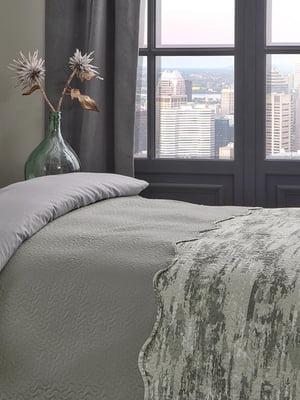 Покривало для ліжка односпальне (160х220 см)   5532699