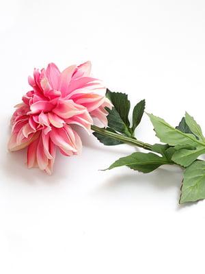 Квітка штучна (77 см) | 5532741