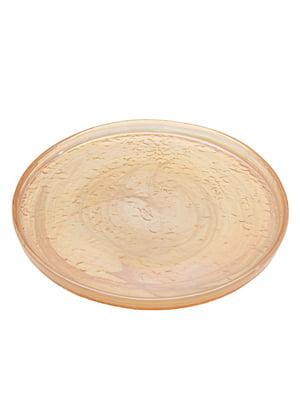 Тарілка для торта (21 см) | 5532794