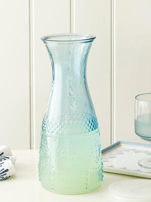 Бутылка для воды (10.7х10.7х26 см) | 5532859