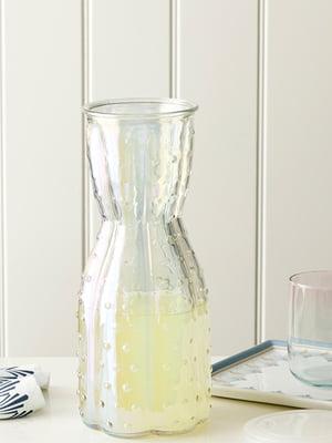 Бутылка для воды (10.7х10.7х26 см) | 5532860