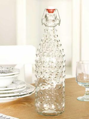 Бутылка для воды (1100 мл) | 5532865