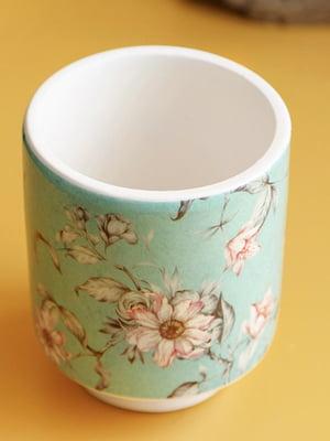 Горшок для цветов (7.5х8.5 см) | 5532937