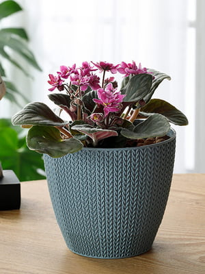 Горшок для цветов (2.5 л) | 5532976