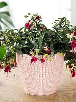 Горшок для цветов (2.5 л) | 5532978