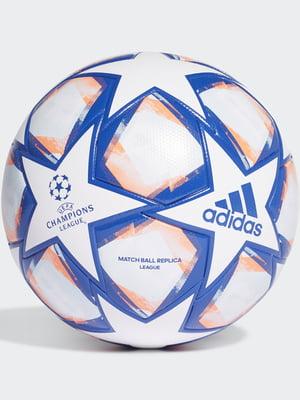Мяч | 5546576