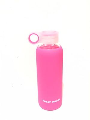 Бутылка для воды | 5542027