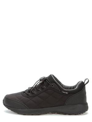 Кросівки чорні   5547055