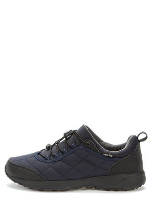 Кросівки сині   5547056