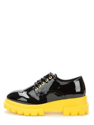 Кріперси чорно-жовті | 5547095