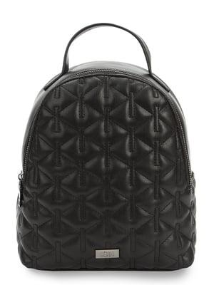 Рюкзак черный   5547133