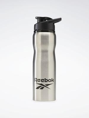 Бутылка для воды (0,8 л) | 5534604